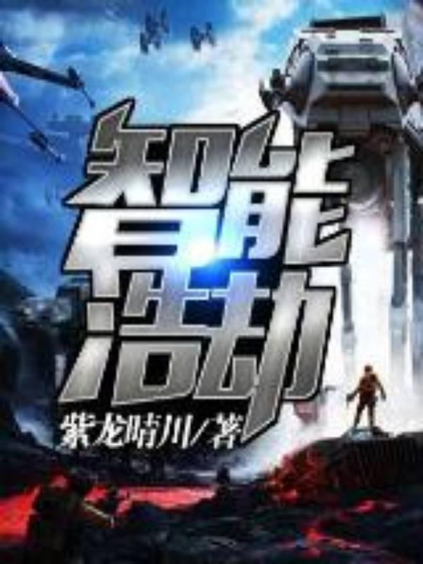 http://www.caijin38.com/news/bzqu-vgt/