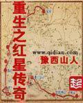 http://www.sougousheng.com/download/46546.html