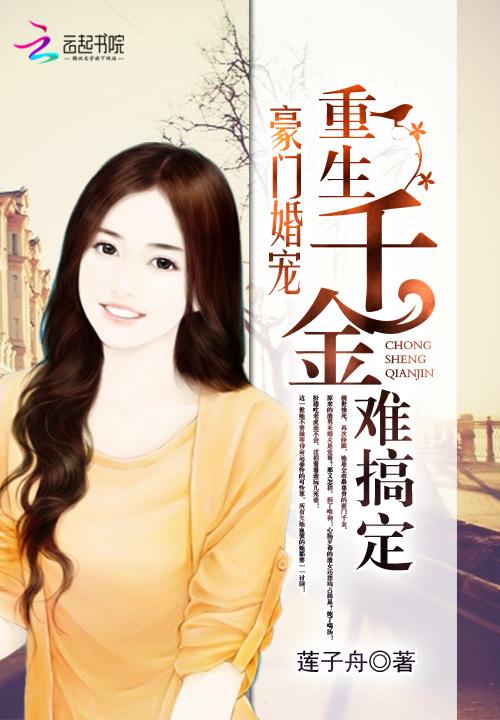95亚太娱乐官网送58