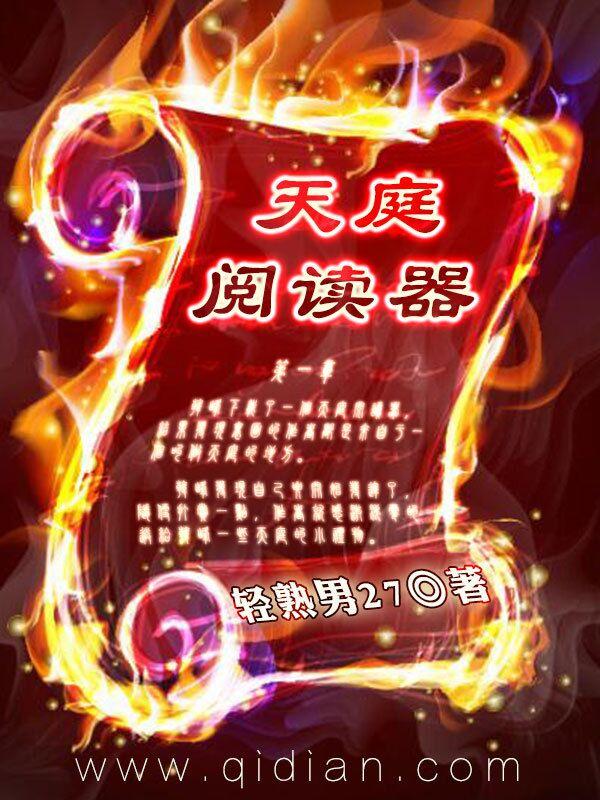 http://www.mtwudi.com/news/pai_va/