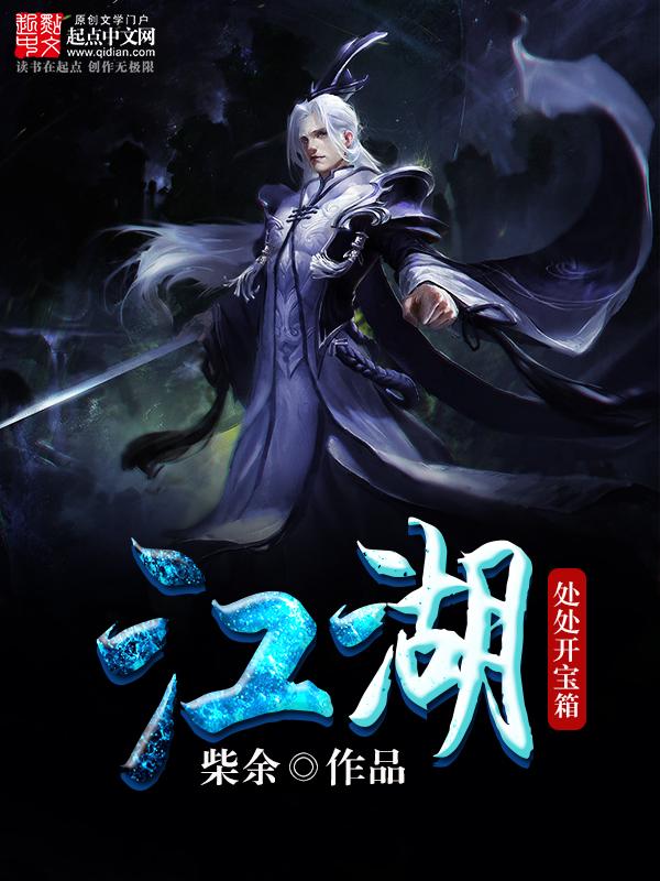 http://www.caijin38.com/news/ctwc_yup/