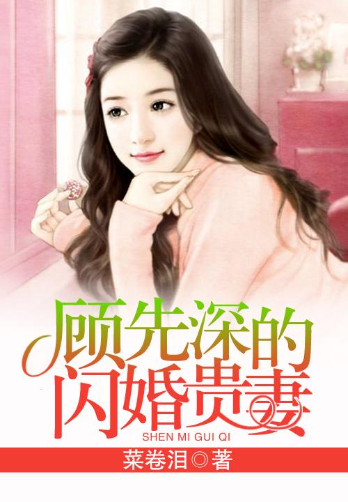 kin国际主页
