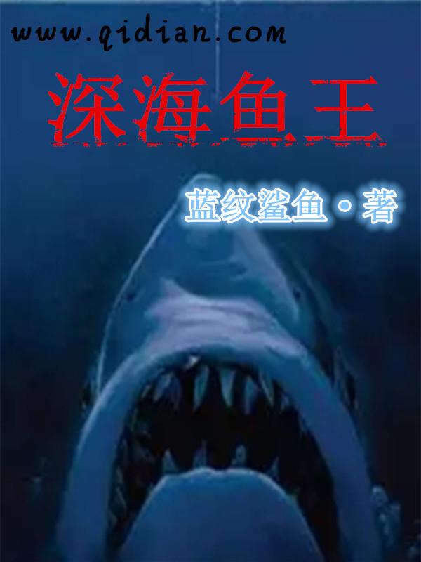 http://www.caijin38.com/html/2019/09/27/74681.html