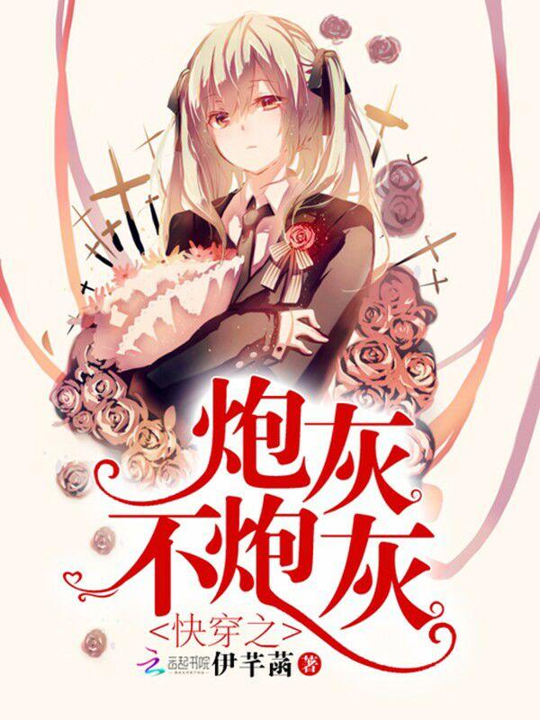 http://www.sougousheng.com/news/xiy-cj/