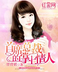 http://www.caijin38.com/read/71671.html