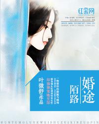 kk娱乐官网网站