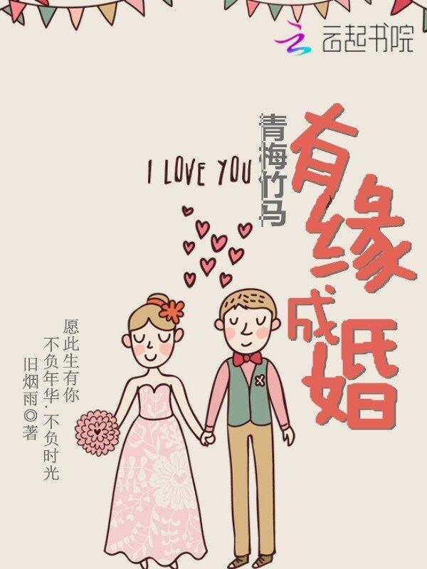 上海三大助孕公司 费用